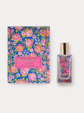 Tokyo Milk N&M Parfum