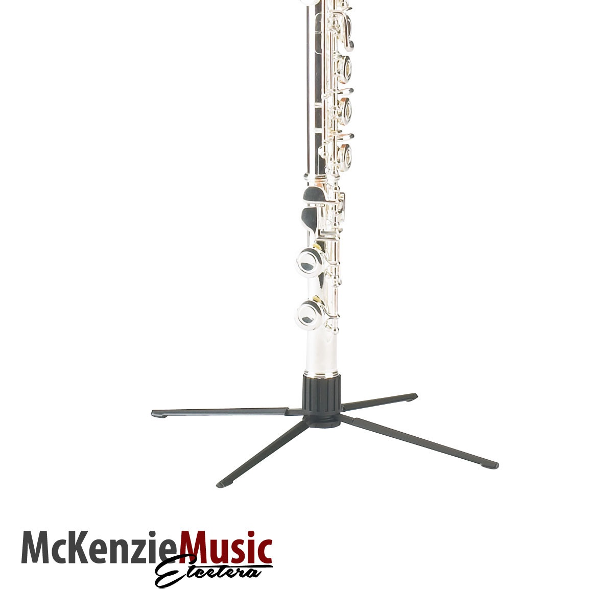 K&M Flute Stand 15232