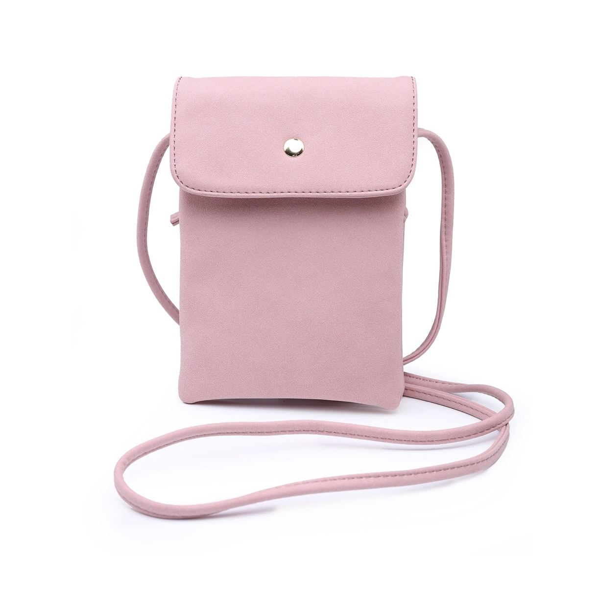 Hale Cross Body Phone Bag. Available in 4 Colours