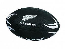 All Blacks 6