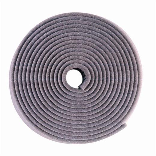 Hornby #R0638 Underlay Strip (4.8m)