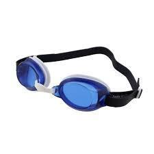 Jet Goggles V2