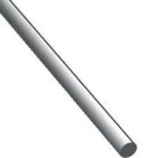 K&S # 500 Wire .025 (.64mm) 5Pcs 917mm Long