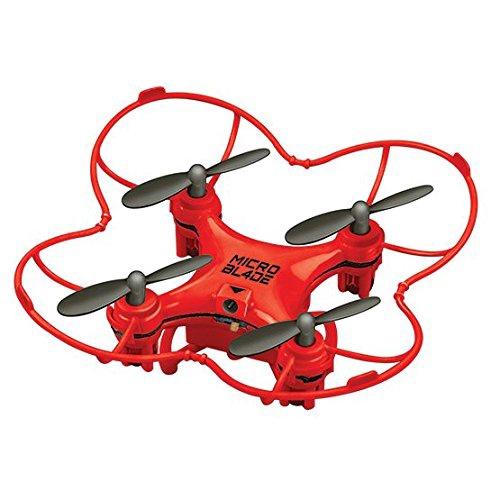 MICRO BLADE AERIAL R/C DRONE