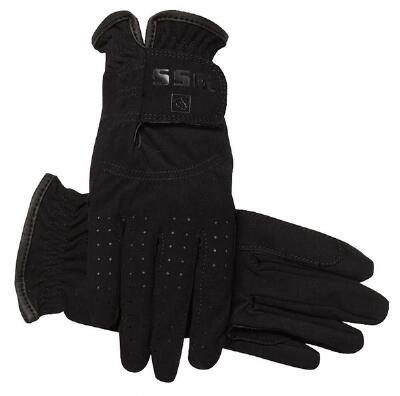 SSG Grand Prix Glove
