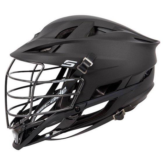 Cascade S Helmet