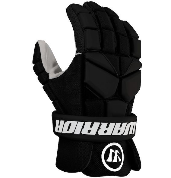 Warrior FatBoy Glove