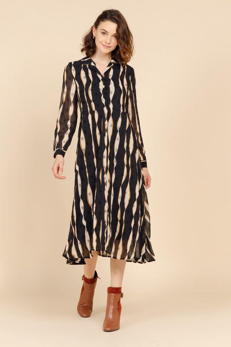 Artlove Candice Dress