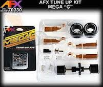 AFX #70330 Mega Tune-Up Kit