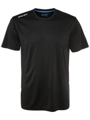 Bauer Team SS Tee Shirts