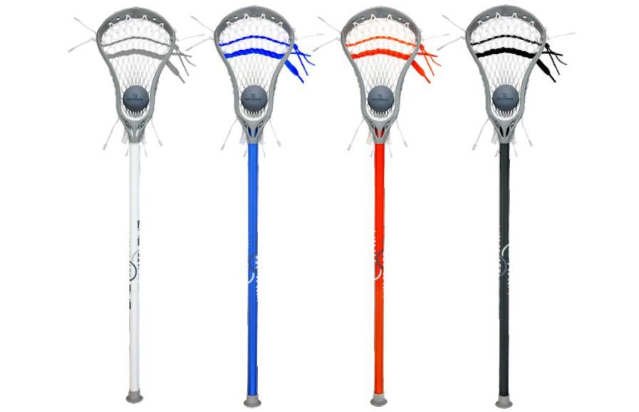 Warrior Evo Mini Stick