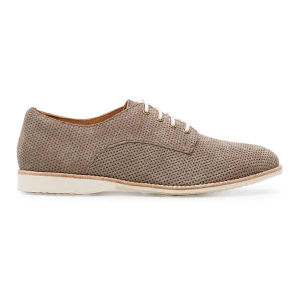 Derby Dark Taupe