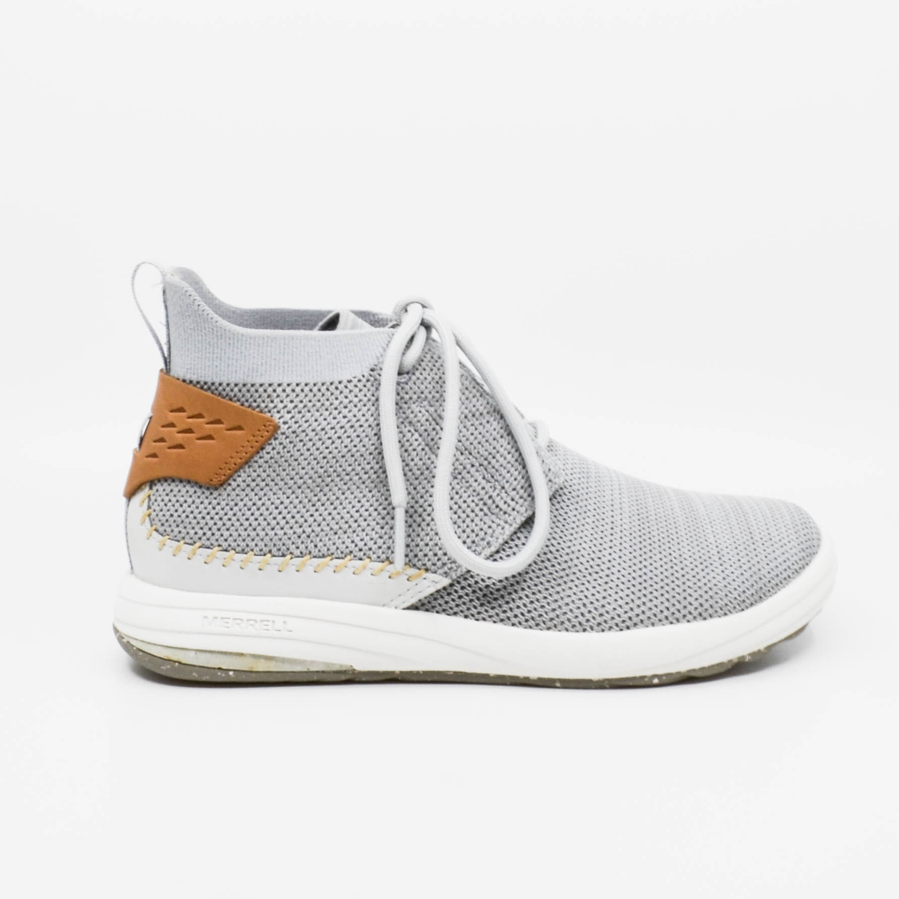 Merrell Gridway Mid grey