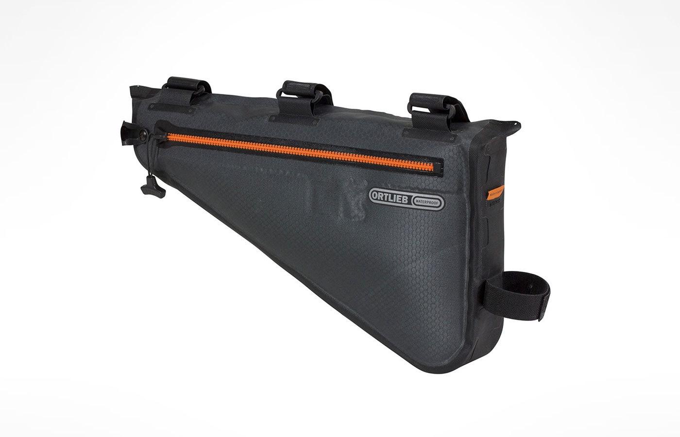 Ortlieb Frame Pack