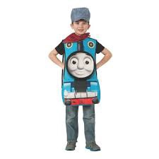THOMAS THE TRAIN S 3-4 DELUXE