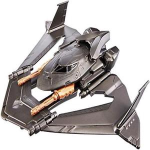 BATWING SKY SHOOTER