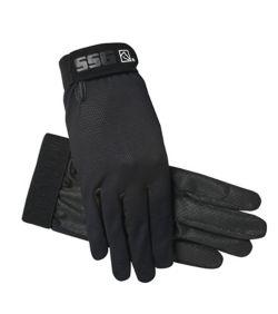 SSG Cool Tech Open Air Glove
