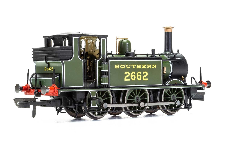 Hornby #R3783 Southern Railways A1/AIX Class 'Terrier'