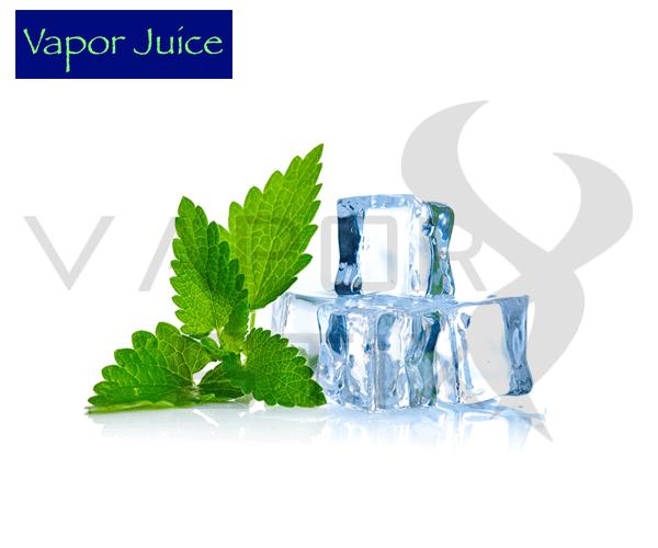 Vapor Juice Wintergreen