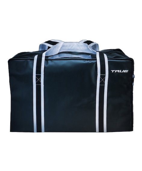 True Pro Carry Hockey Bag