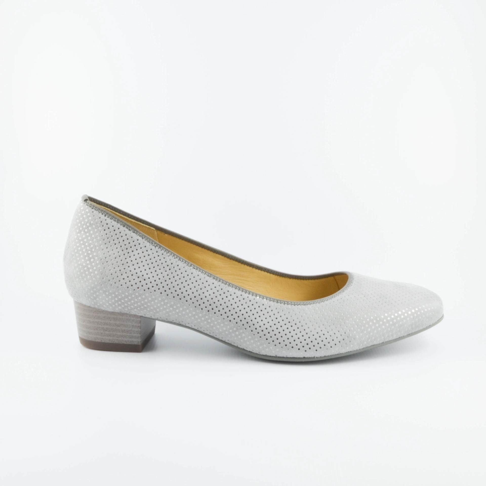 Ara 36801 (grey or navy)