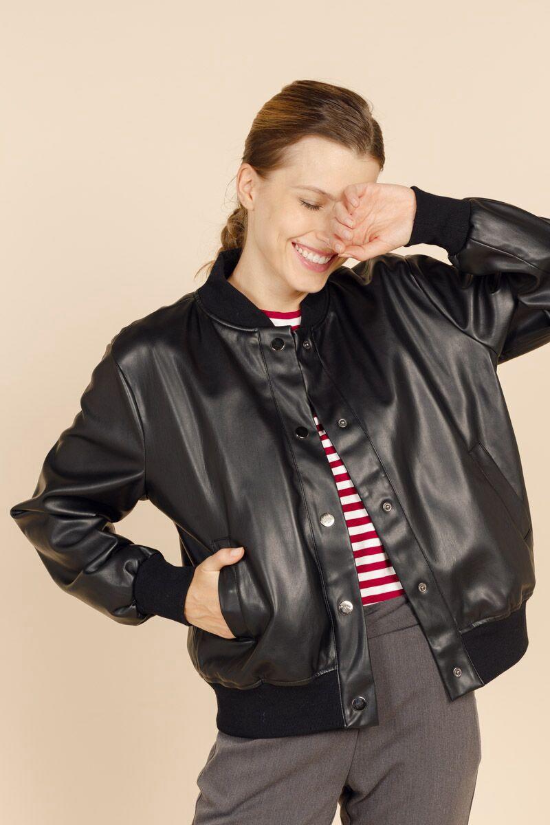 Artlove Maelle Jacket