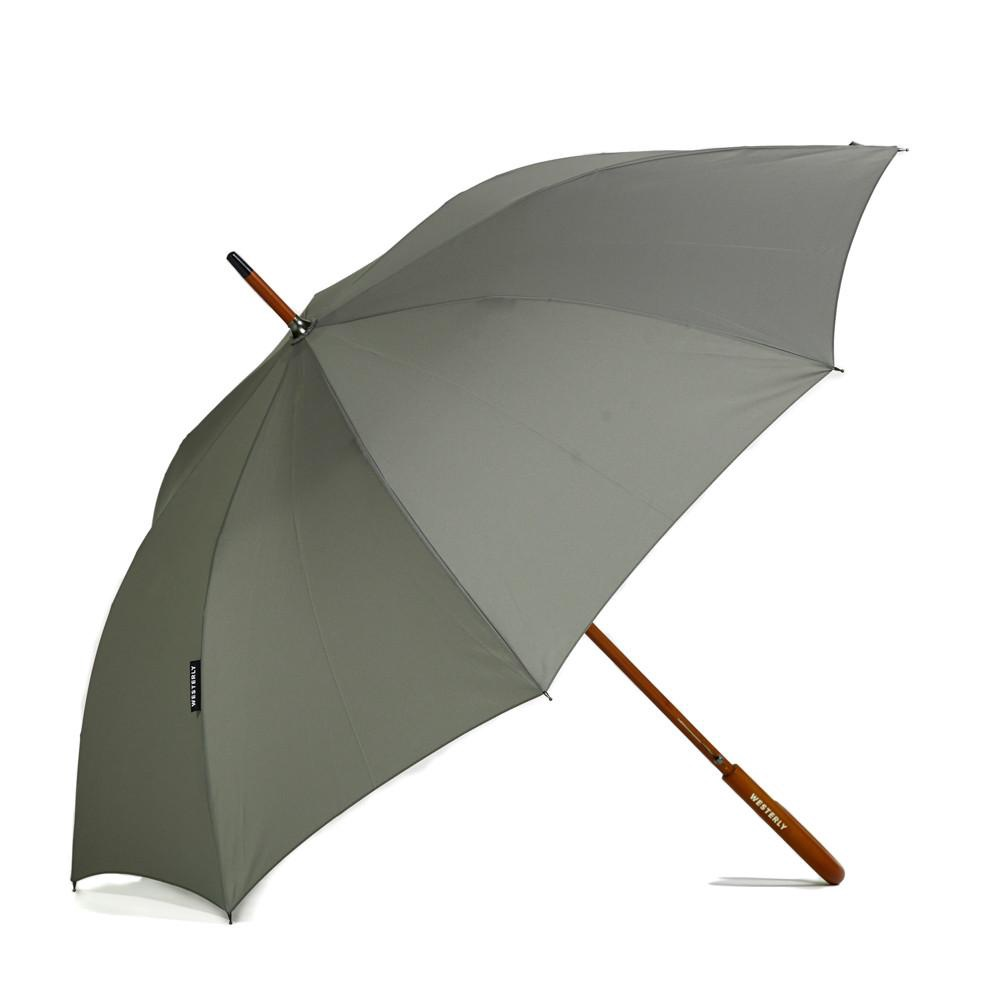WESTERLY - SCOUT UMBRELLA IN LICHEN