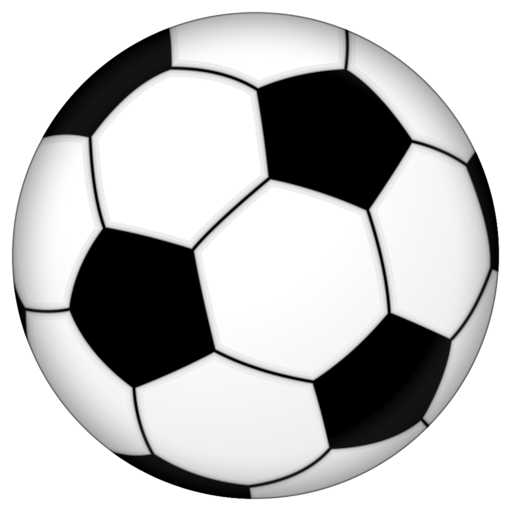 ORBZ SOCCER BALL FOIL BALLOON