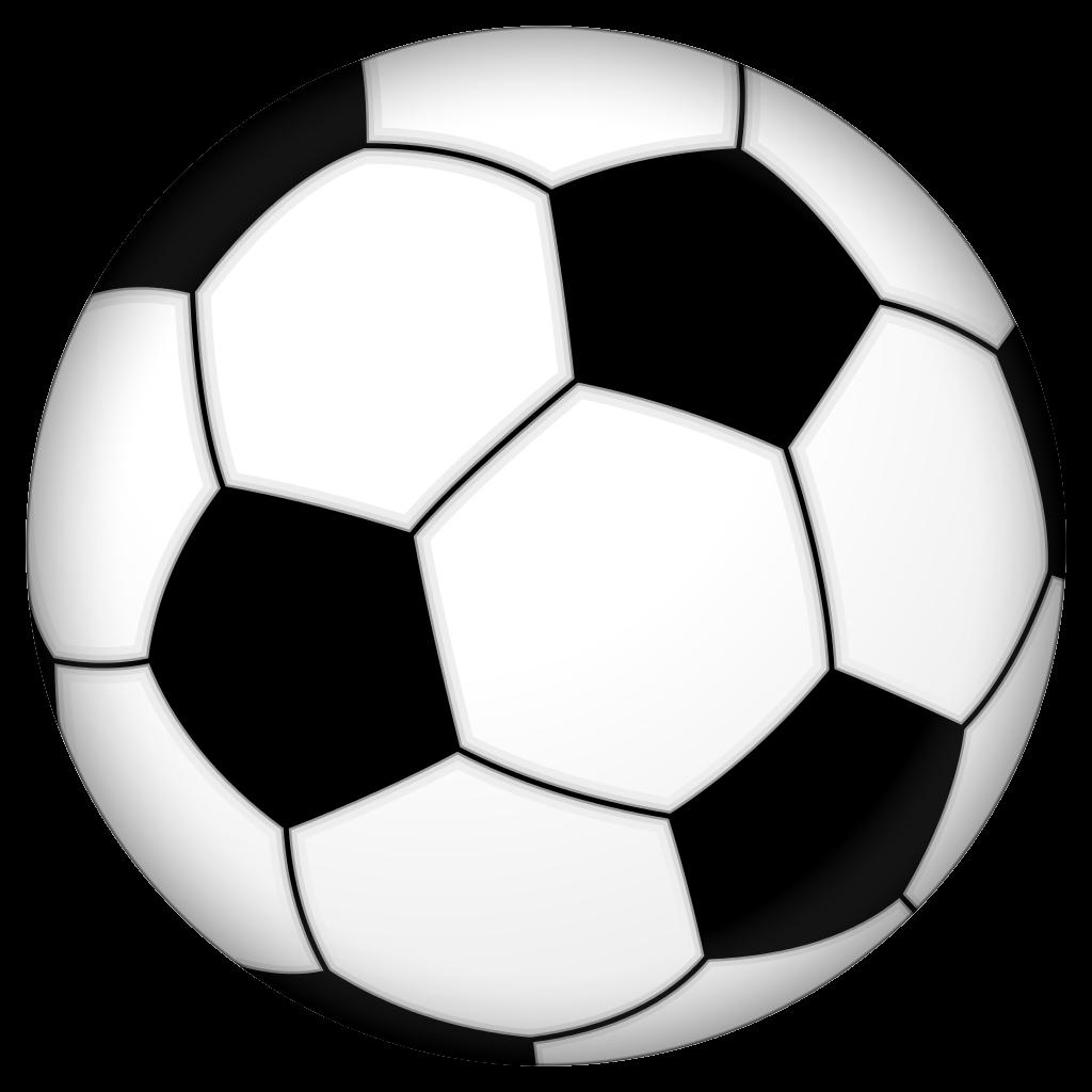 ORBZ SOCCER BALL FOIL BALLOON