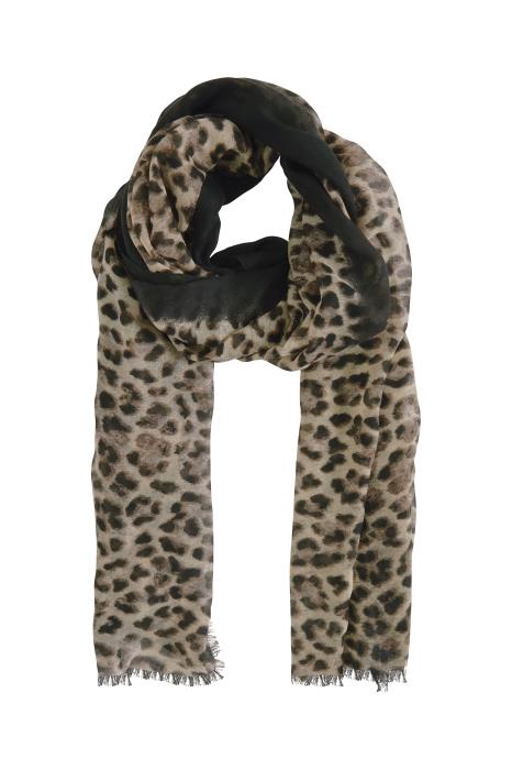 b.young Veola Scarf