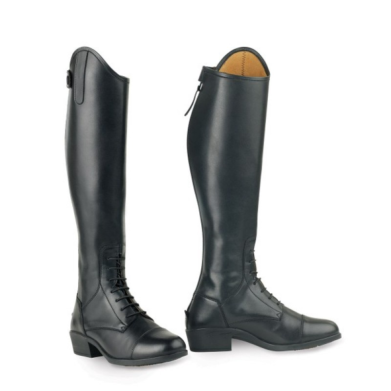 Ovation Ladies Synergy Field Boot