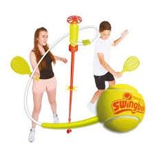 CLASSIC SWING BALL