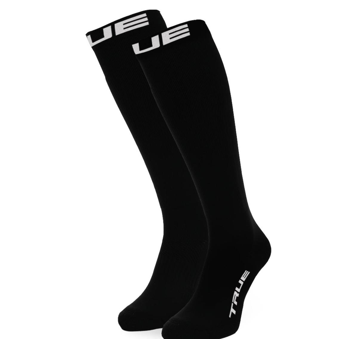 True Hockey Cut Resistant Sock
