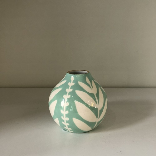 Sprout Bud Vase