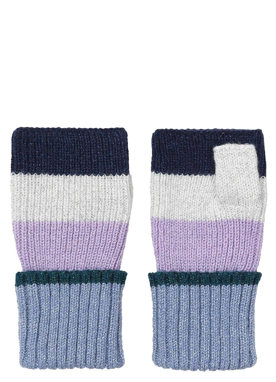 Becksondergaard Ember Block Gloves