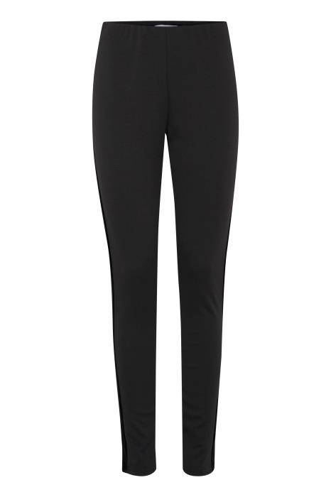 b.young Rizetta Legging
