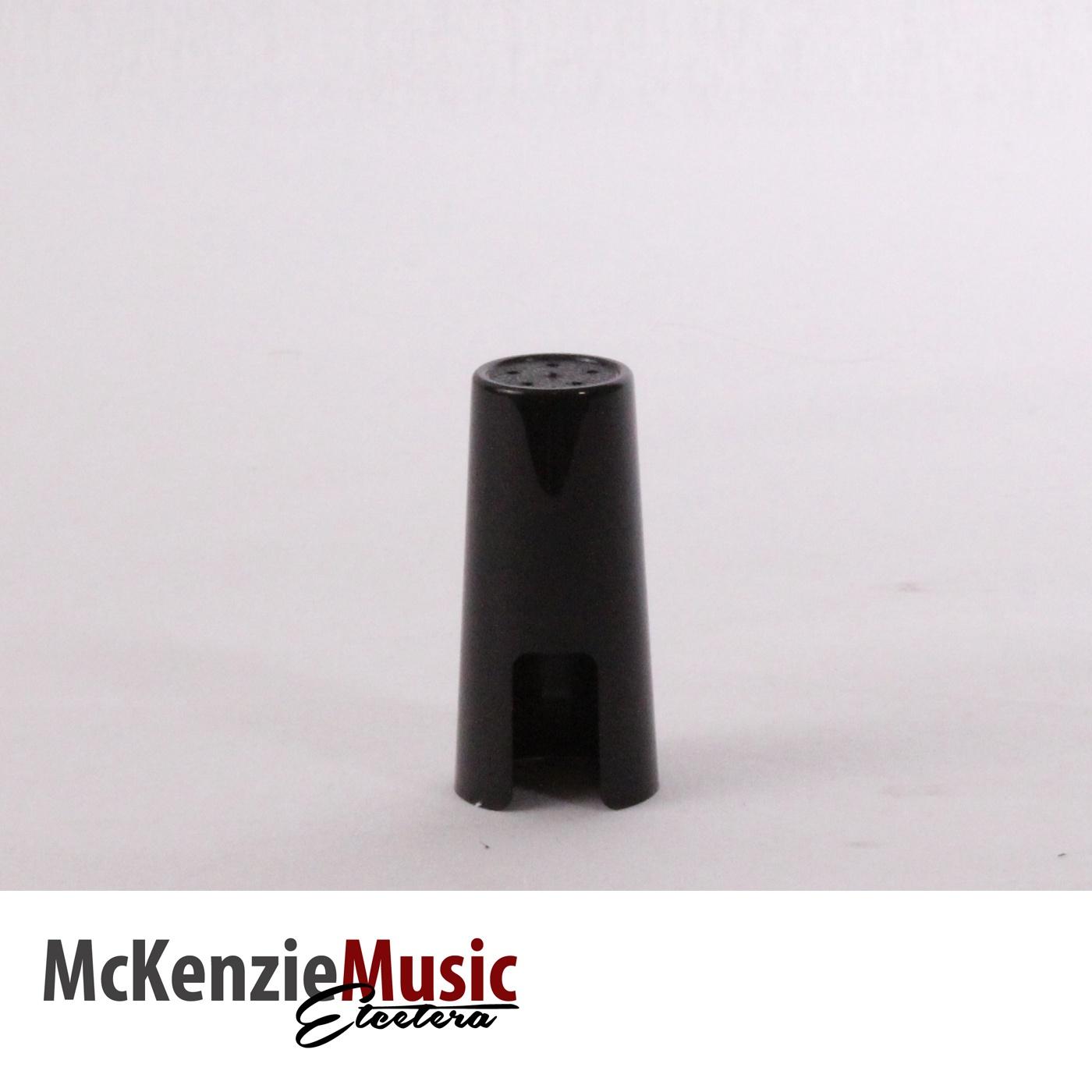 Plastic Mouthpiece Cap