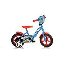THOMAS & FRIENDS BICYCLE 12''