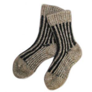 Baby Socks 1-2 yrs