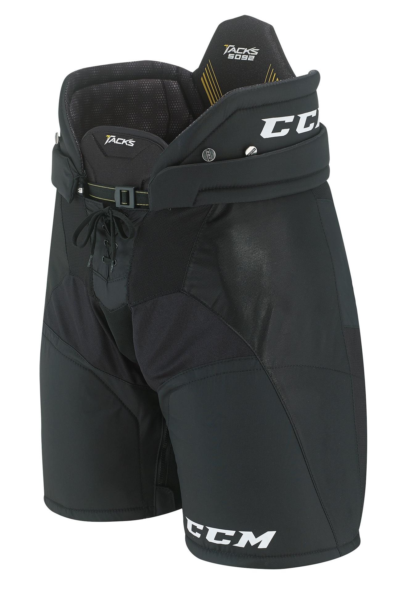 CCM Tacks 5092 Hockey Pants-Senior