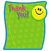 T 72030 THANK YOU NOTEPAD