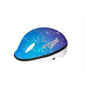 OZBOZZ CYCLING HELMET BLUE