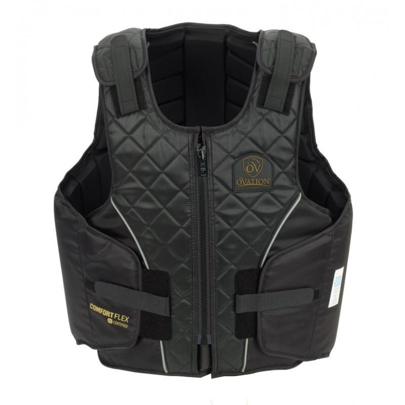 Ovation Comfort Flex Protector