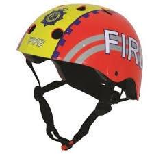 KIDDIMOTO FIRE S