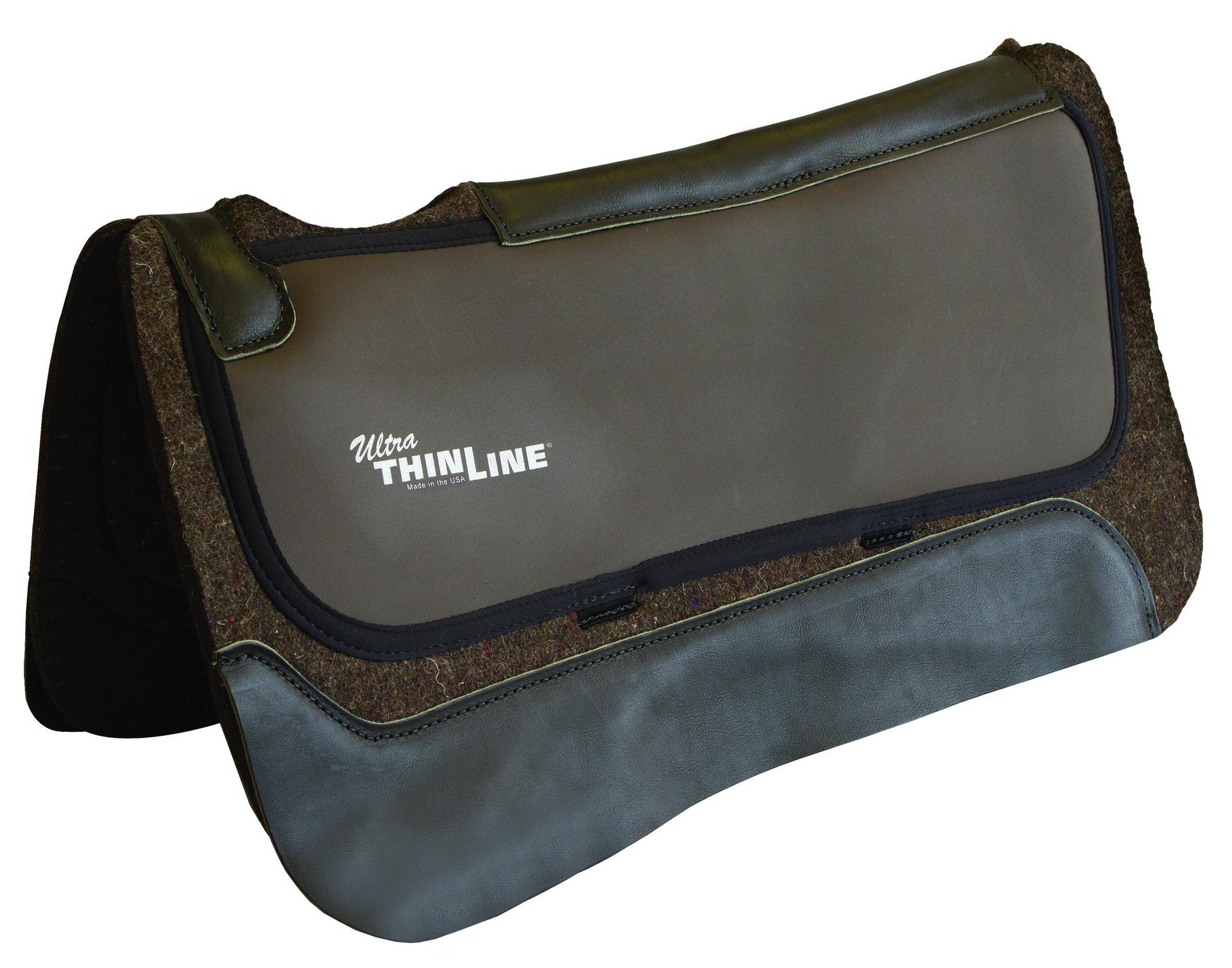 ThinLine Pro-Tech Felt Pad