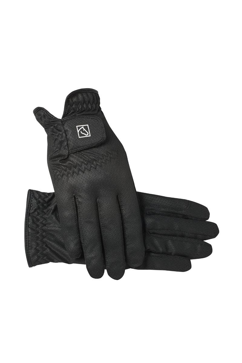 SSG Kool Skin Open Air Glove
