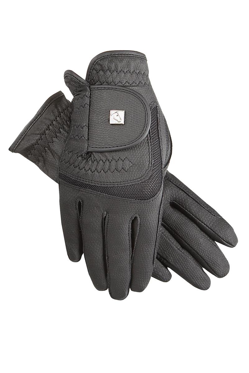 SSG Soft Touch Glove