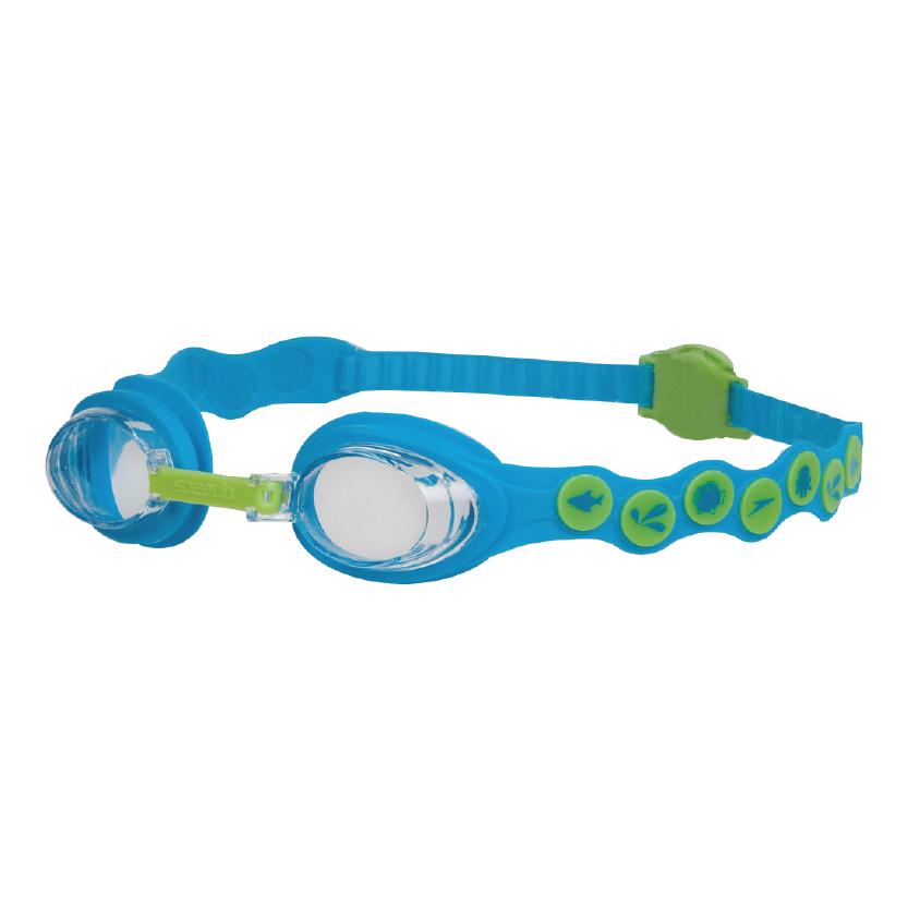 Sea Squad Goggles