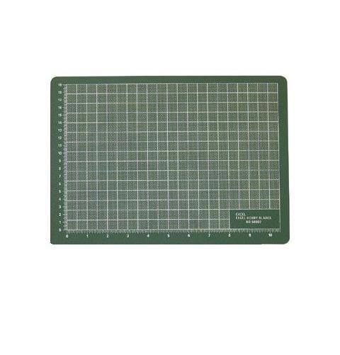 Excel #60002 Self Healing Cutting Mat (8 1/2 x 12
