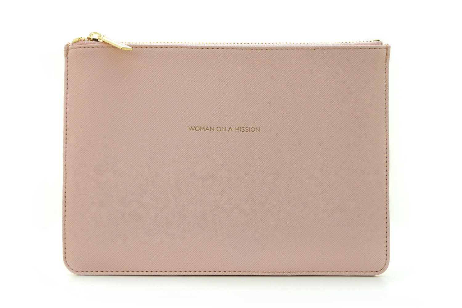 Estella Bartlett Medium pouch